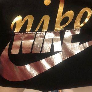 Nike Pants - Nike joggers